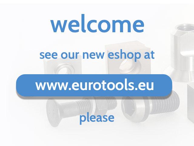 Visit our new eshop